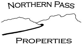 REmilitary - Northern Pass Properties